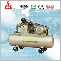 Popular hot sale italy type piston air compressor