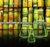 /product-tp/rectified-spirits-ethyl-alcohol-133565629.html