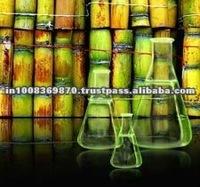 Rectified Spirits Ethyl alcohol