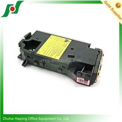 For HP LaserJet P2015 Laser Scanner Assembly