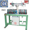 32 spindle cotton rope/round rope /nylon rope braiding Machine Manufacturer