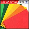 eva foam sheet 3mm /custom eva foam sheet 4mm manufacturer