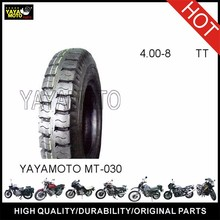 Hot New Products For 2015 Cheap China Motorcycle Part, Cheap China Motorcycle 120/70-13 Fat Tire Bikes