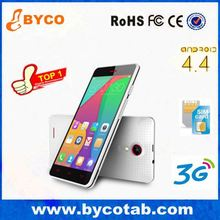 Long time battery dual camera dual sim card mobile phone