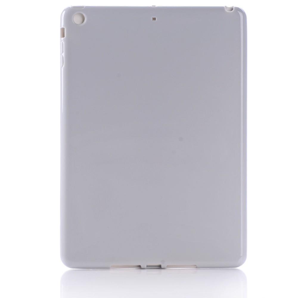 Slim Shell 12.9 inch.jpg