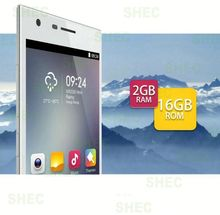 Smart Phone low price android phone alibaba china dual core minis4
