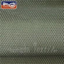 100% polyester schuh oberstoff d360 schwer und gute