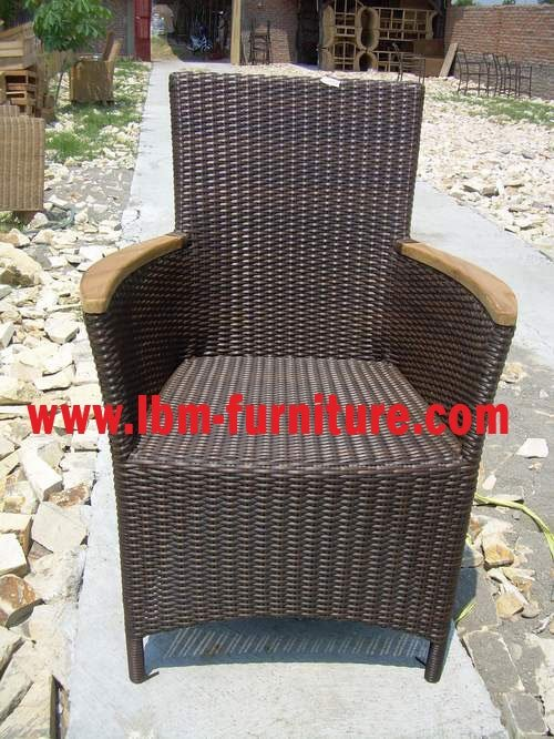 Outdoor Resin Furniture Patio Plastic Chairs Buy Patio Plastic Chair Product On