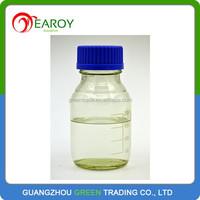 Laminating epoxy resin and modified hardener for marine industry use