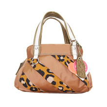 china famous brand bag, bags school,boats for sale