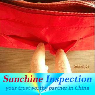 Handbag-inspection_product-view6.jpg