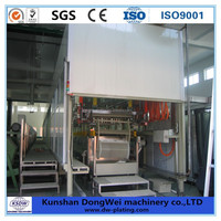 used plating rectifiers ipg gold plating watch zinc plating machine