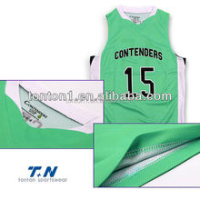 girls youth basketball uniforms