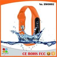 Hot Selling Good Qulaity Sports Watch Sleep Tracking Wristband Smart Bracelet Health Sleep Monitoring