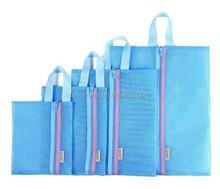 Fine Mesh Material Underwear Aid Bra Socks Laundry Bag