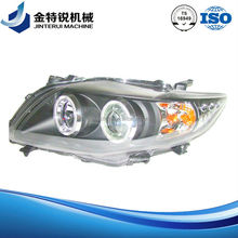 professional supplying altima auto parts sportage auto parts hot sale