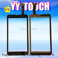 Miray touch screen digitizer replacement parts