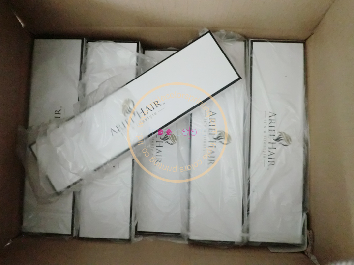 Luxury Hair Extension Box Wholesale Buy Hair Extension Box