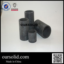 OURSOLID drill conduit ceramic bushing