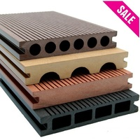 Best seller of wpc pergola wpc products wpc decking floor