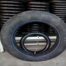 Motorcycle fork tube inner tube (all sizes)