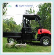 quad atv 1000cc price,best price atv made in China