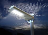 Solar Lamp Product Garden Outdoor Street Light Manufacturers
