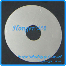 high quality customized permalloy Shielding Sheets