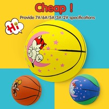 Official size and weight custom made basketballs,custom rubber size 3 basketball