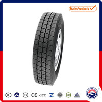 Newest unique colored passenger car tires 195/60r15 for european markets with label