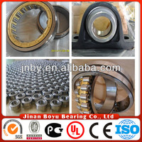 The new bearings in 2015! !The largest and most complete inventory! The best quality! All kinds of bearings! All brand bearings!