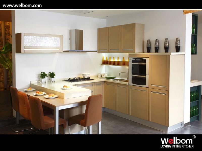 style am ricain ch ne meubles de cuisine amazoniii meubles de cuisine id du produit 487886409. Black Bedroom Furniture Sets. Home Design Ideas