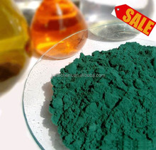 Factory price Basic chromic sulfate,BCS/ CAS:39380-78-4
