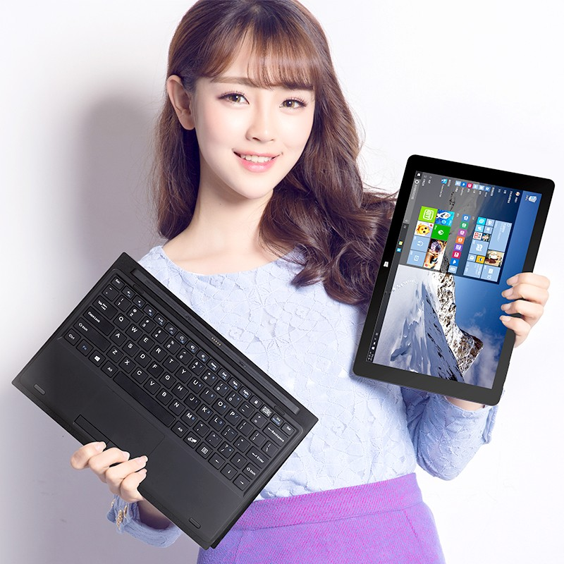 Teclast-TBOOK11-2-in-1-PC-Tablet-Dual-OS-Windows10-Android-5-1-Intel-Cherry-Trail (1).jpg