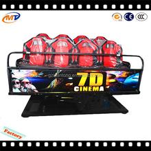 racing simulator 7d cinema 7d theater 3d 4d.and 5d simulator games