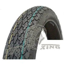 Chinese high quality motorcycle tyre 3.00-17