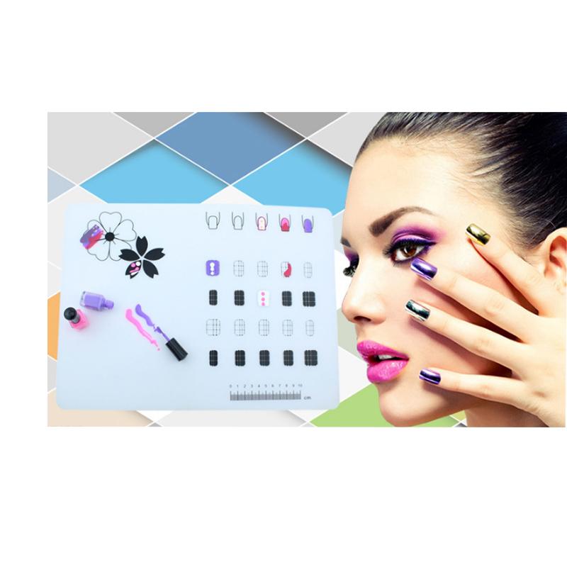 easy manicure mat.jpg