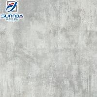 Sunnda anti-static old antique porclean 60x60 cement floor tile