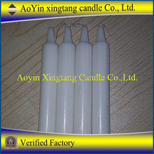 wholesale floating candles velas by china supplier