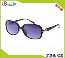 Colorful new design beach volleyball sports sunglasses
