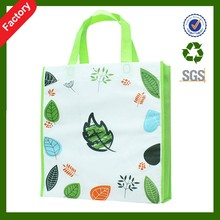 100gsm non woven tote bag, 2015 China Wholesale New Products 100gsm non woven tote bag