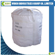 jumbo bags manufacture jumbo bags 500KG for coal