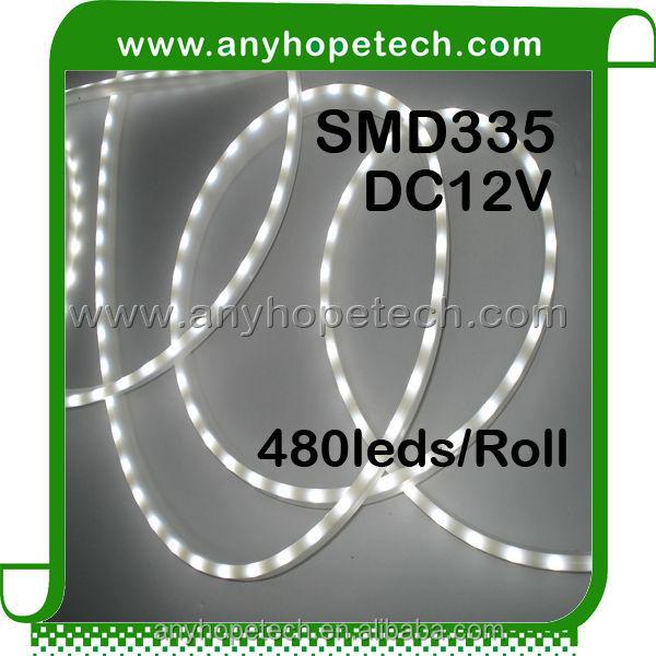 335-96leds-IP67-09
