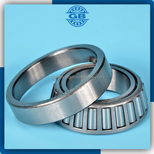 90368-52043 toyota coaster wheel bearing