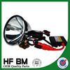 Motor Hid Xenon Light, Hid Projector Headlights , F5 Fast Bright Hid Ballast 55w