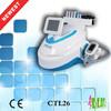 High Quality Cryolipolaser Machine Cavitation Lipo Laser Slimming Machine