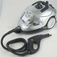powerful garment steamer Super steam cleaner for car home 18 in 1 wet dry vacuum cleaner