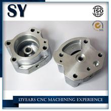 oem machining rapid prototyping china super quality go kart machining parts