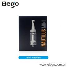 Original Aspire Nautilus MINI/Aspire Nautilus BVC Bell Cap Wholesale