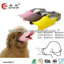 2013 newest prefect rubber pet toy for dog